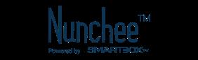 Nunchee blog