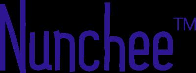 nunchee